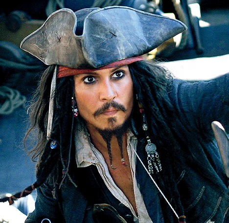 Johnny-depp-pirates-of-the-caribbean-4