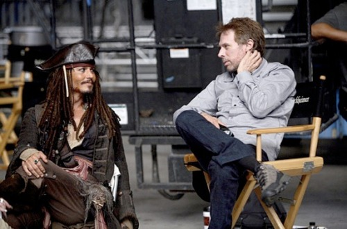 Pirates-of-the-caribbean-on-stranger-tides-4-5-10-kc