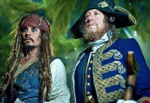 Pirates-of-the-caribbean-on-stranger-tides-535x369
