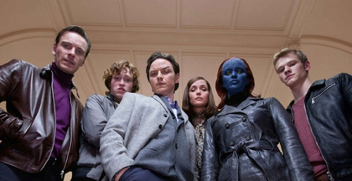 X-men-first-class-reviews