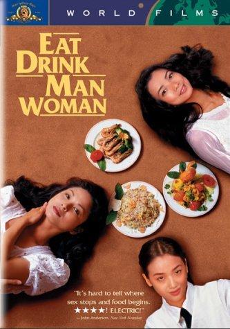 Eat_drink_man_woman
