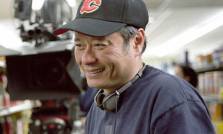 Ang-lee-on-the-set-of-bro-001