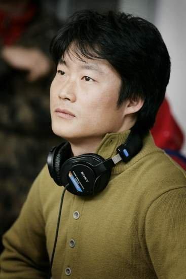 Lee_jeong-beom_image