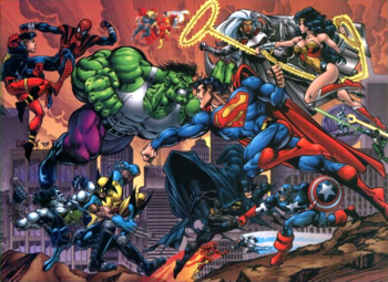 Dc_vs_marvel