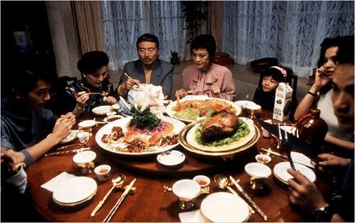 Eat-drink-man-woman-family