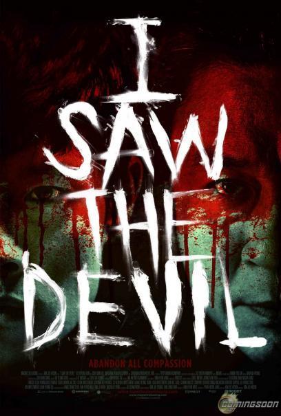 I_saw_the_devil_1