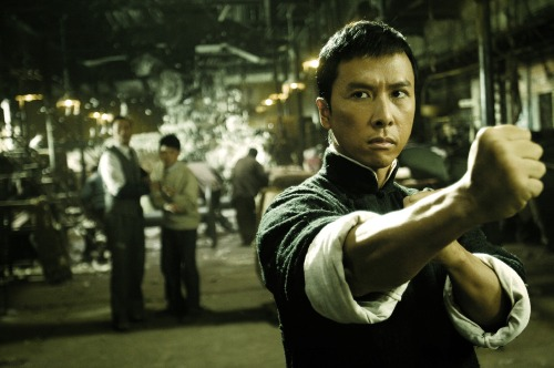 Ip_man_donnie_yen1