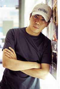 Kim-ji-woon