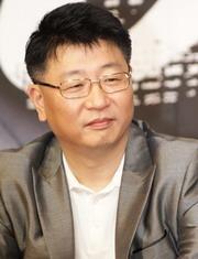 Kyungtaek