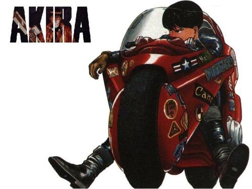 Akira11