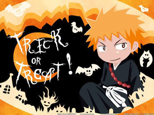 Bleach-halloween-pictures-bleach-anime-8775990-500-375