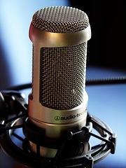 Audiomicdelete