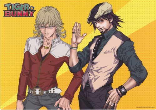Tiger_and_bunny_wallpapers