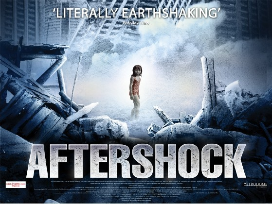 Aftershock2