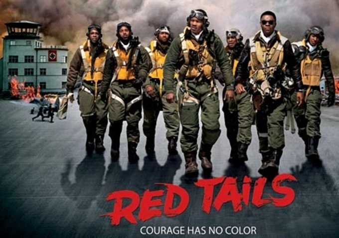 Red_tails