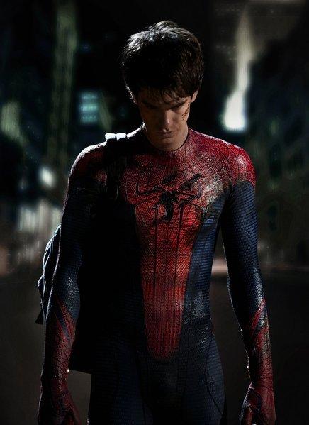Spiderman12