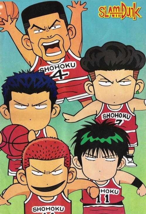 Animepaper