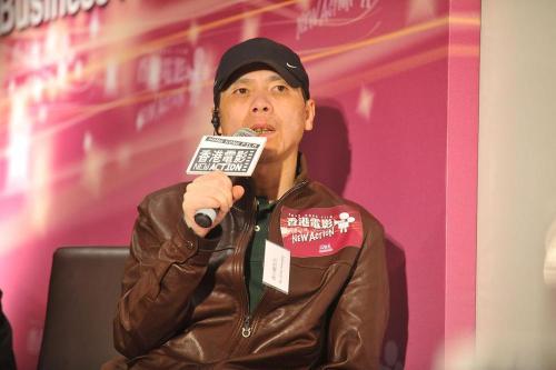 Feng_xiaogang