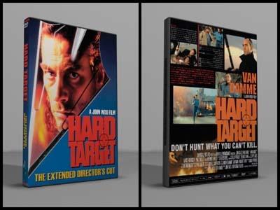 Hard-target-dvd-john-woo-van-damme-uncut-lbx-50ac6