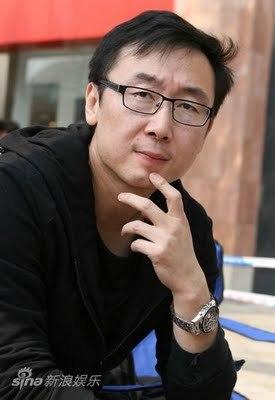 Lu_chuan_hiv