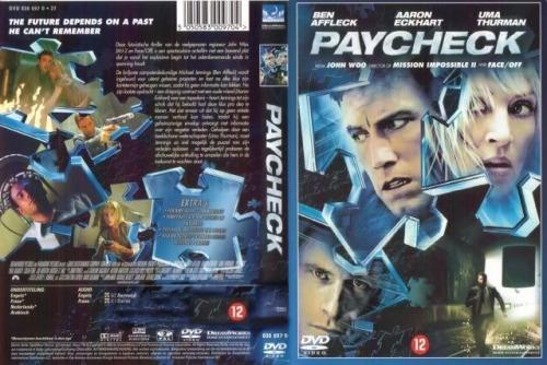 Paycheck2003