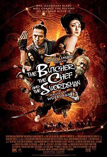 220px-the-butcher-the-chef-and-the-swordsmen-poster
