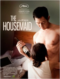 The Housemaid (2010)