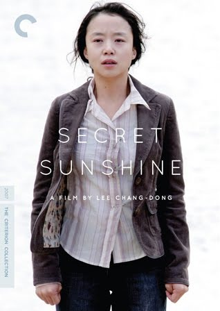 Secret Sunshine (2007)