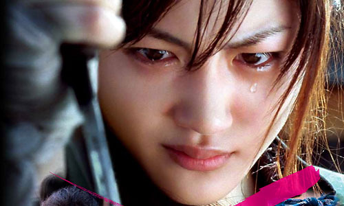 Ichi-movie-01