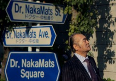 """Recapped!: """"The Invention of Dr.NakaMats"""""""