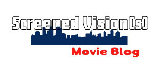 Logo4639645_md