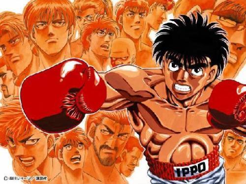 Hajime_no_ippo_new_challenger-6145