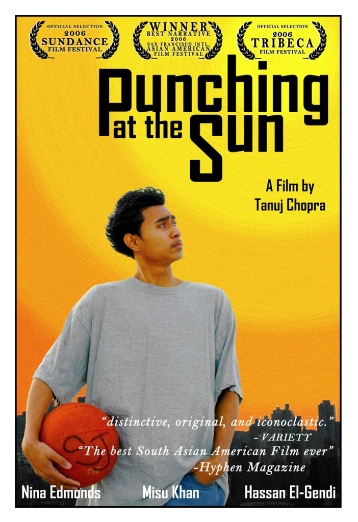 punching-at-the-sun-poster