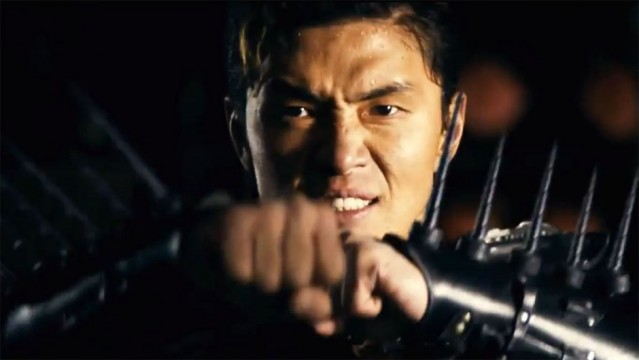 Rick-Yune-in-The-Man-with-the-Iron-Fists-2012-Movie-Image1-639x360