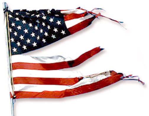 shredded-flag
