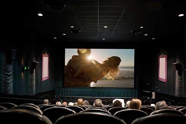 digital_cinema
