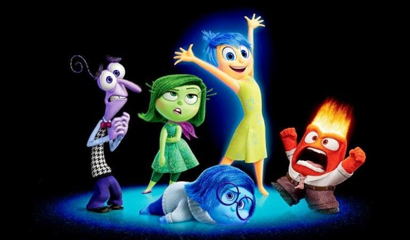 inside-out-characters