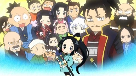 samuraigirlcast_20161021082957