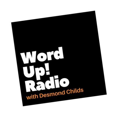 word-up-radio