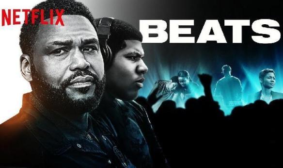 BEATS 2019