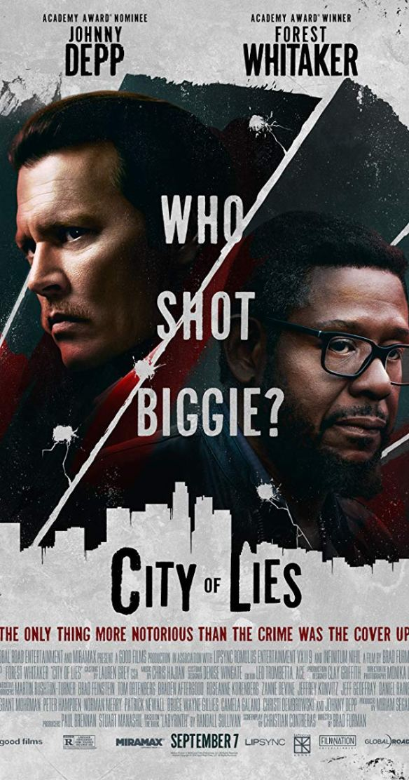 city of lies IMG